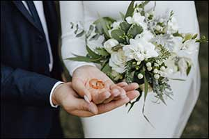 The Definitive Guide on Getting Married in Dubai UAE