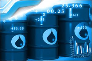 Oil Prices Rise Despite Rising Demand for Renewable Energy