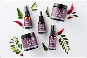 The Gift of Natural Skincare for Someone You Love