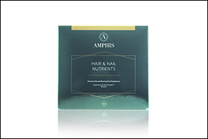 Get your Essential Nutrients this Ramadan with Daily Supplement, Amphis
