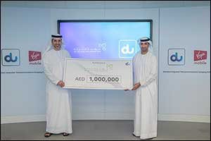 du collaborates with al jalila foundation to transform lives in t...