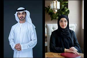 UAE Minister Hessa Buhumaid to Lead IGCF Interactive Session  on Ways to Boost Public Participation in Decision-Making