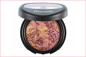 Flormar is a �Beauty for all' Brand, and Here's Why�