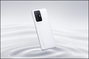 Xiaomi Revolutionizes Content Creation with Newly-Launched Smartphones in the UAE
