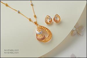 Malabar Gold & Diamonds Launches  �Bella Collection' � Dazzling 22k Gold Jewellery Curated for the Woman of Today