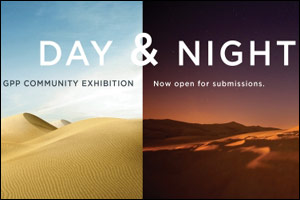 Day & Night Community Exhibition