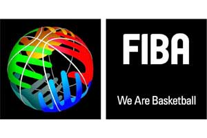 FIBA U17 World Championship for Men Dubai 2014