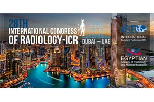 ICR 2014 � International Congress of Radiology