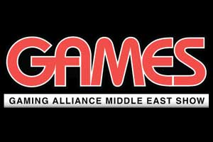 Games 2014