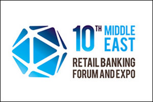 10th Middle East Retail Banking Forum and Expo