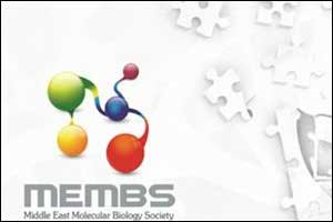 Middle East Molecular Biology MEMBS 2014