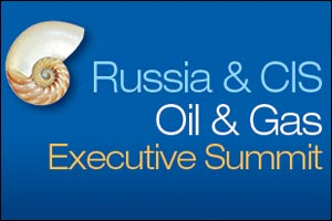 Russia & CIS Oil & Gas Executive Summit