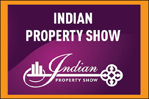 Indian Property Show Dubai 2015