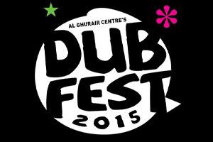 DubFest 2015