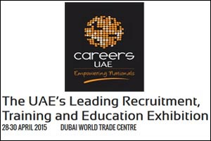 Careers UAE