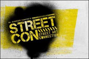StreetCon