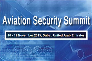Aviation Security Summit