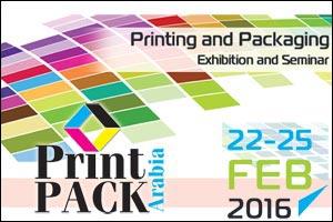 Print Pack Arabia 2016
