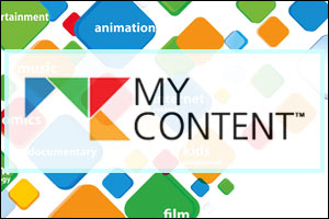 My Content 2015