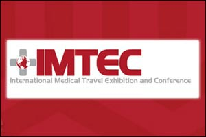 International Medical Travel Exhibition and Conference 2015
