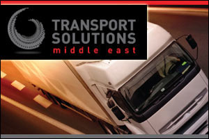 Transport Solutions Middle East