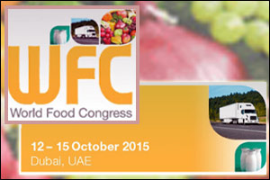 World Food Congress