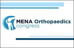 MENA Orthopaedics Congress