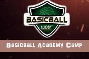 Basicball Academy Camp
