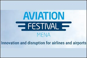 The Aviation Festival MENA 2015