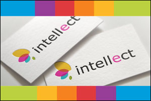 The Intellect World Education Show - 2015
