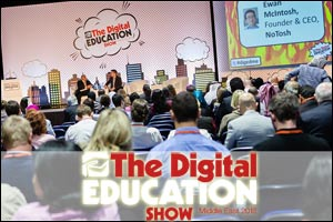 The Digital Education Show