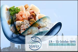 SEAFEX Dubai