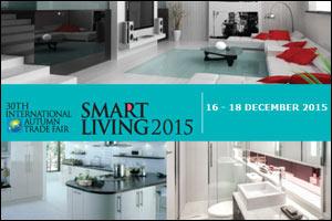 Smart Living 2015