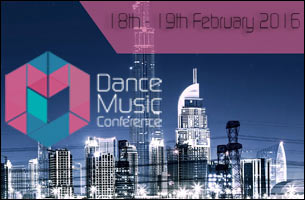 Dance Music Conference