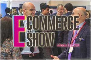 Ecommerce Show Middle East 2016