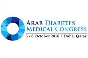 Arab Diabetes Medical Congress