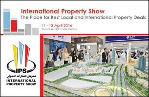 Dubai International Property Show