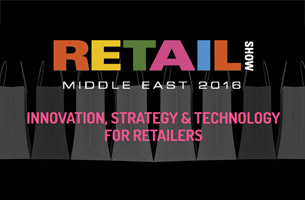 Retail Show Middle East 2016