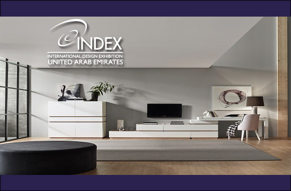 Index the international design exhibition 2016 exhibition for International decor designs