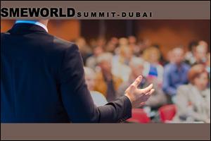 SMEWorld Summit 2016