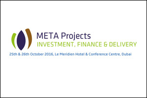 META Projects 2016