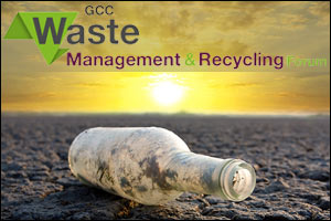 2nd GCC Waste Management & Recycling Forum