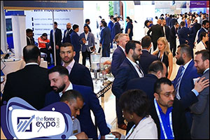 The ForexExpo 2020