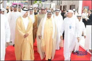 UAE International Dental Conference and Arab Dental Exhibition - AEEDC Dubai 2021