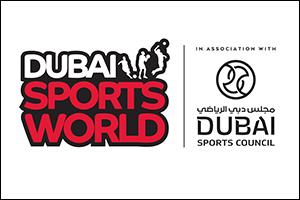 Dubai Sports World 2021