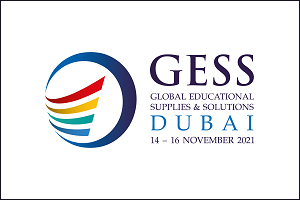 Global Educational Supplies & Solutions