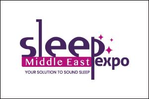 Sleep Expo 2021