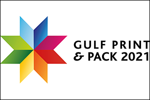 Gulf Print and Pack Exhibition