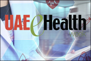 UAE eHealth Week