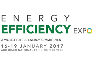 Energy Efficiency Expo